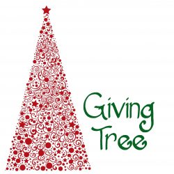 giving-tree-logo